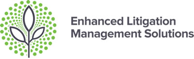 Enhanced Litigation Management Solutions