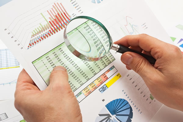Insolvency investigations