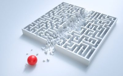 12 Easy Shortcuts for Lawyers Doing Discovery